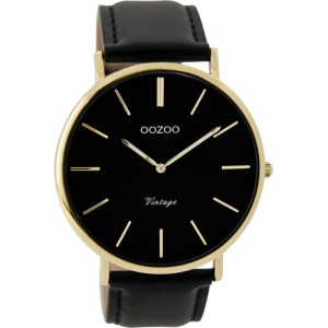 Oozoo montre/watch/horloge C8899