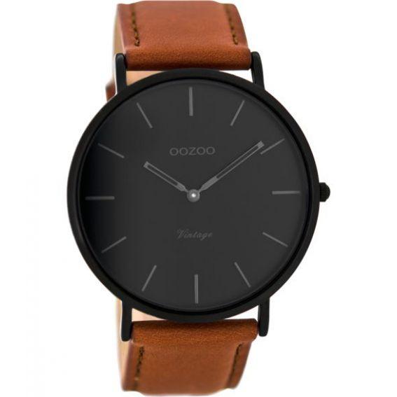 Oozoo montre/watch/horloge C8126