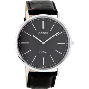Oozoo montre/watch/horloge C7314