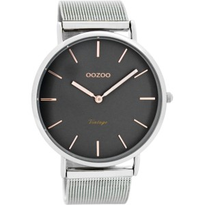 Oozoo montre/watch/horloge C7721