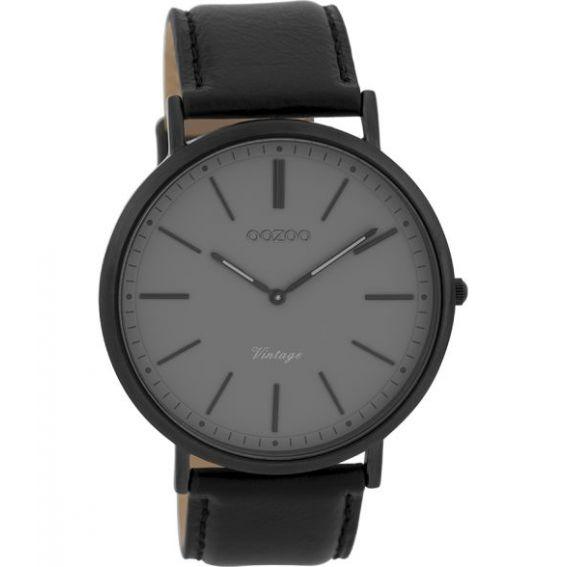 Oozoo montre/watch/horloge C9350