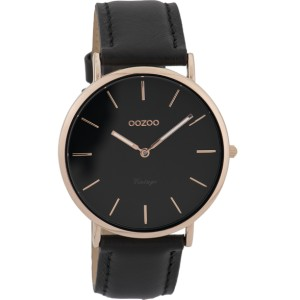 Oozoo montre/watch/horloge C9318