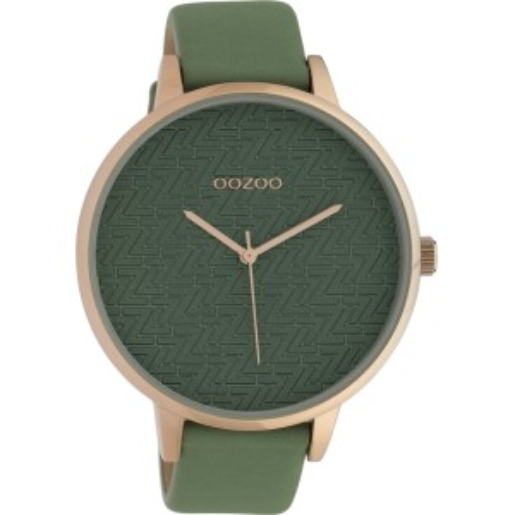 Oozoo montre/watch/horloge C10407