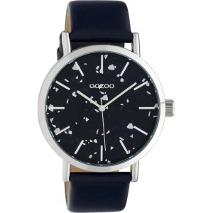 Oozoo montre/watch/horloge C10414
