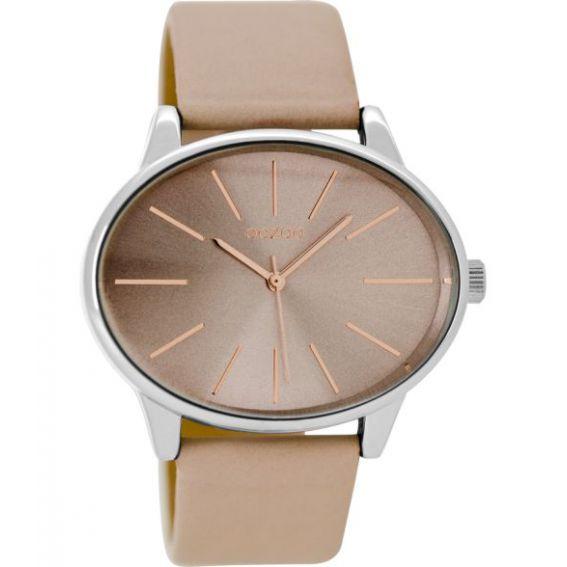 Oozoo montre/watch/horloge C9156