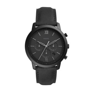 Montre Fossil FS5503 NEUTRA CHRONO - Montre Fossil hommes