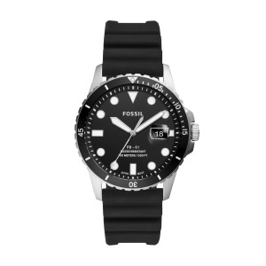 Montre Fossil FS5660 FB - 01 - Montre Fossil hommes