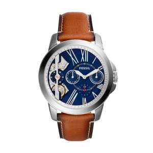 Montre Fossil ME1161 GRANT - Montre Fossil hommes