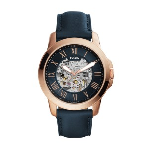 Montre Fossil ME3102 GRANT - Montre Fossil hommes