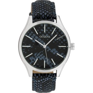 Oozoo montre/watch/horloge C10434
