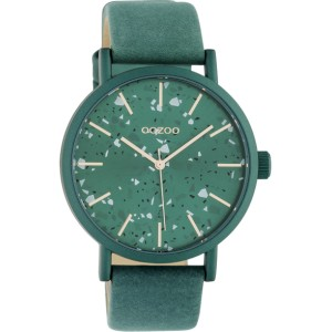 Oozoo montre/watch/horloge C10411