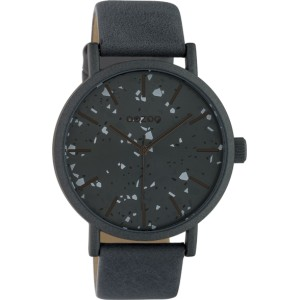 Oozoo montre/watch/horloge C10413