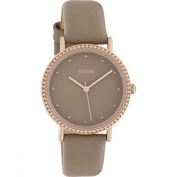 Oozoo montre/watch/horloge C10422