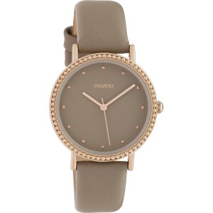 Oozoo montre/watch/horloge C10422