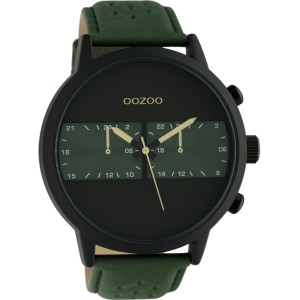 Oozoo montre/watch/horloge C10300