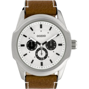 Oozoo montre/watch/horloge C10315