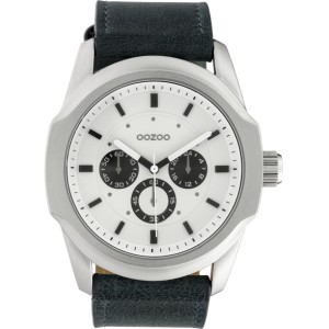 Oozoo montre/watch/horloge C10317