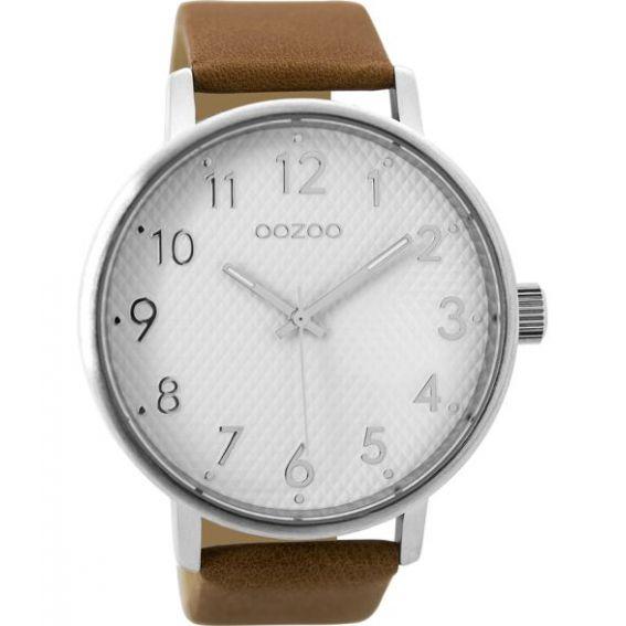 Oozoo montre/watch/horloge C9401