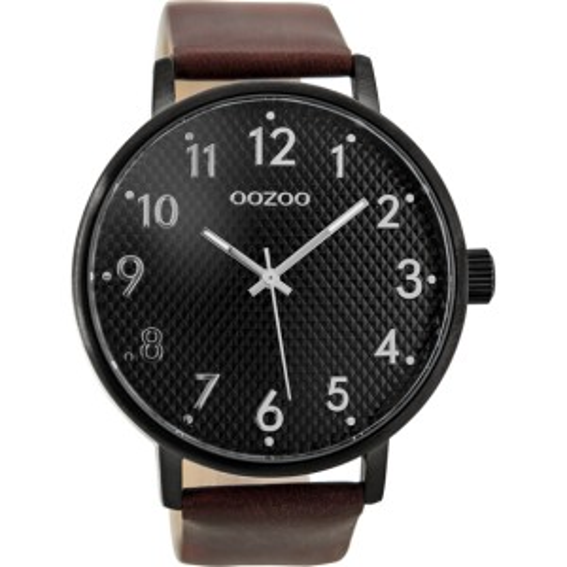 Oozoo montre/watch/horloge C9403
