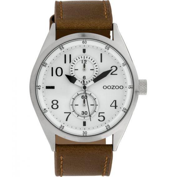Oozoo montre/watch/horloge C10025