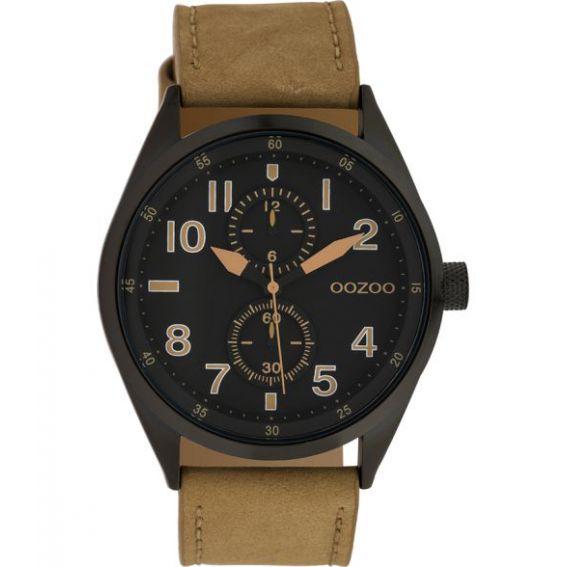 Oozoo montre/watch/horloge C10027