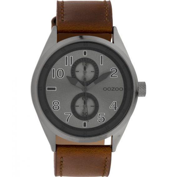 Oozoo montre/watch/horloge C10028