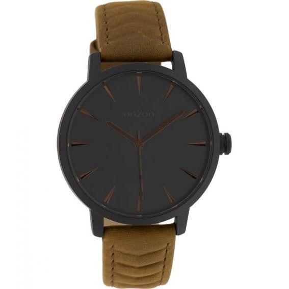 Oozoo montre/watch/horloge C10132