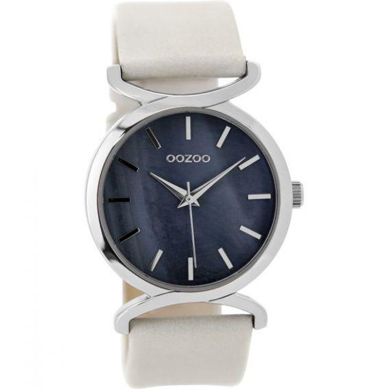 Oozoo montre/watch/horloge C9525