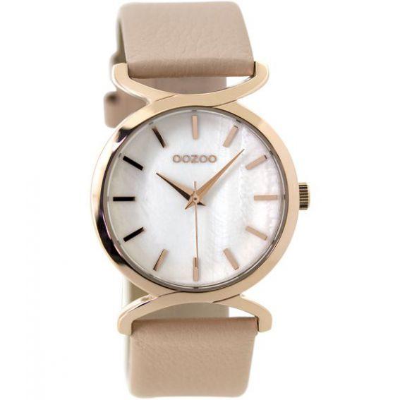 Oozoo montre/watch/horloge C9526