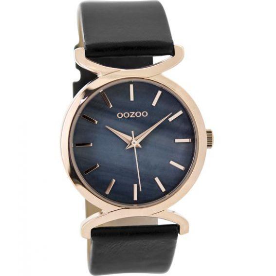 Oozoo montre/watch/horloge C9529