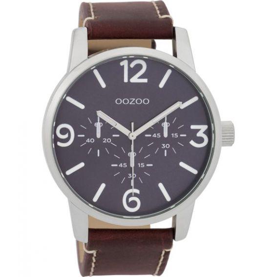 Oozoo montre/watch/horloge C9651