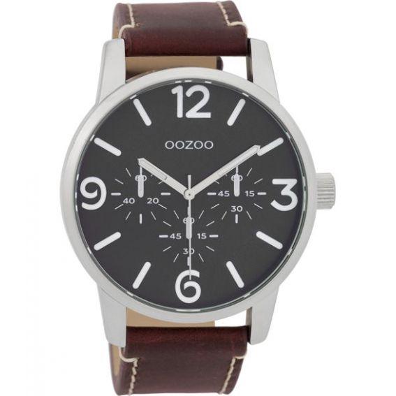 Oozoo montre/watch/horloge C9652