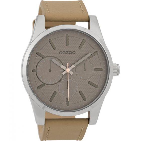 Oozoo montre/watch/horloge C9615