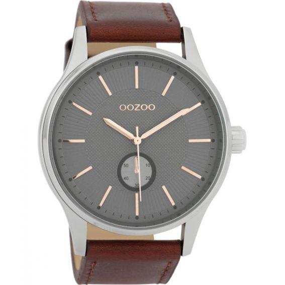 Oozoo montre/watch/horloge C9636