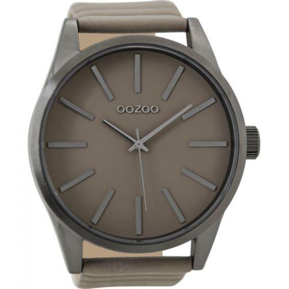 Oozoo montre/watch/horloge C9411
