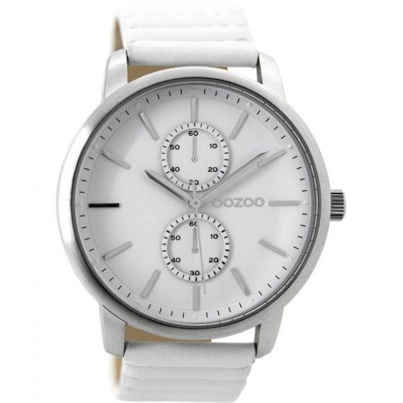 Oozoo montre/watch/horloge C9450
