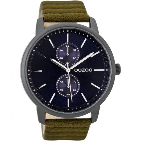 Oozoo montre/watch/horloge C9453