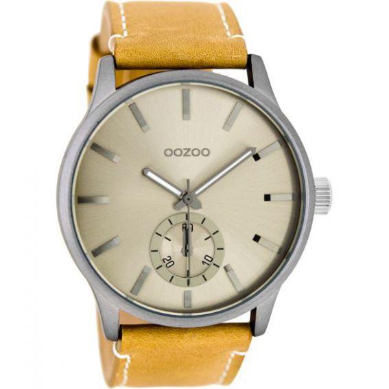 Oozoo montre/watch/horloge C9081