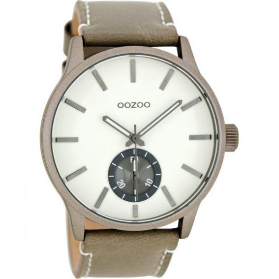 Oozoo montre/watch/horloge C9080