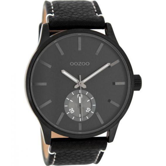 Oozoo montre/watch/horloge C9084