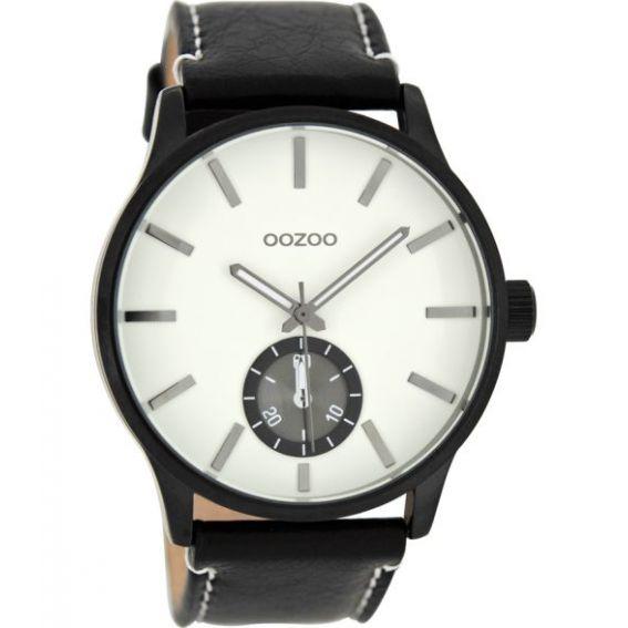 Oozoo montre/watch/horloge C9083