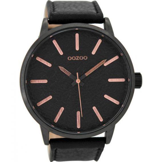 Oozoo montre/watch/horloge C9029