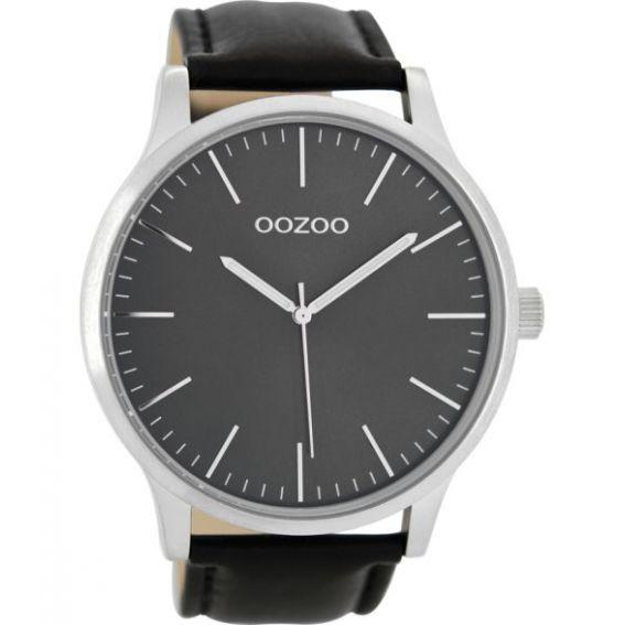 Oozoo montre/watch/horloge C8539