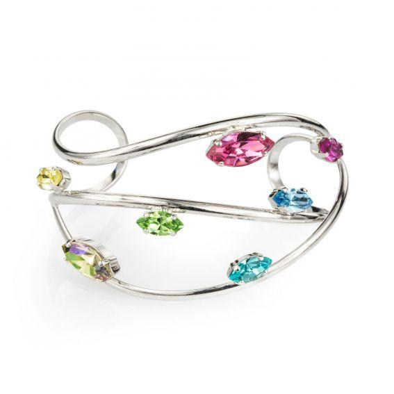 Andrea Marazzini bijoux - Bracelet L.A. - Bijoux Marazzini