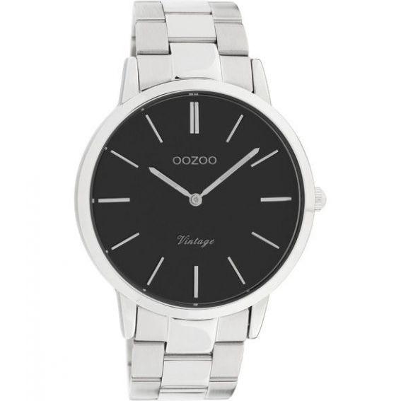 Ooozoo Watch C9525
