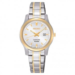 SEIKO Watch Lady CLASSIC LADY - Classic Quartz