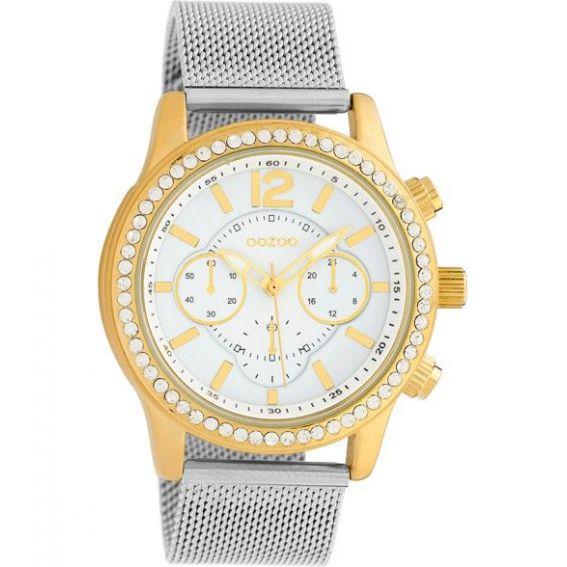 Oozoo C10273 Watch