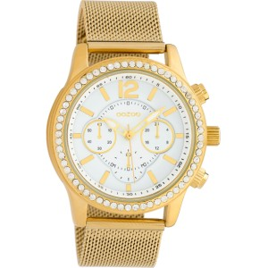 Oozoo C10260 Watch