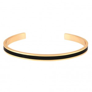 Bangle - Mandarin