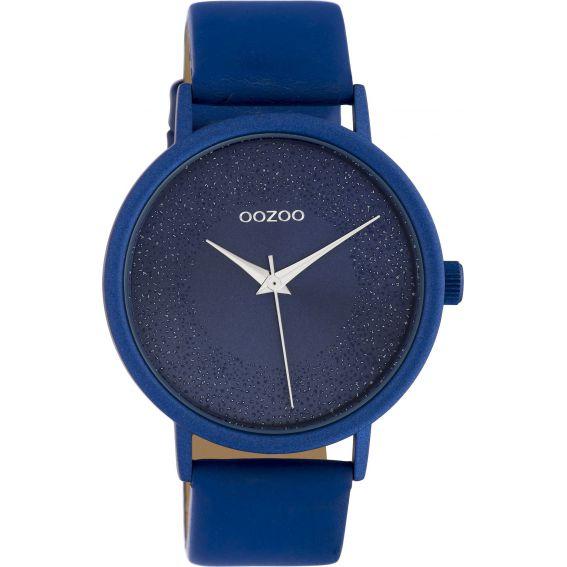 Montre Oozoo C10583